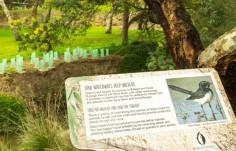 melbourne-wetlands-interpretive-signage