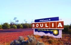 boulia-shire-council-entry-signs