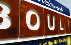 boulia-queensland-shire-entrance-sign
