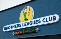 Brothers_Leagues_Club_full_colour_digital_sign