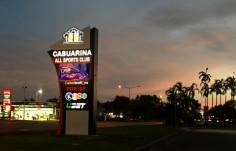 darwin-sports-club-illuminated-pylon-sign-with-led-message-sign