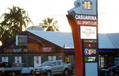 casuarina-sports-club-led-sign-darwin