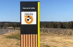 wine-regional-entry-signs