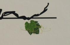 Toorak_Winery_sign_artwork