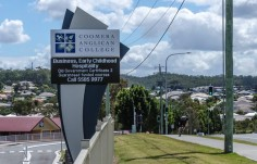 electronic-signage-coomera-anglican-college