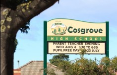 tasmania-school-signs