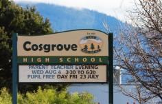 changeable-school-signage-tasmania