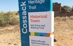 Durable_trail_signage_in_Pilbara