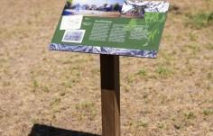 local-historical-information-interpretive-signage