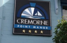 Cremorne_point_manor_branding_sign