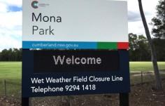 mona-park-digital-message-board-sign-sydney
