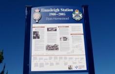 einasleigh-police-station-signage