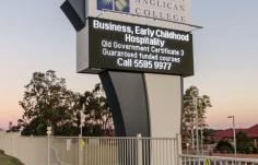 digital-signage-gold-coast