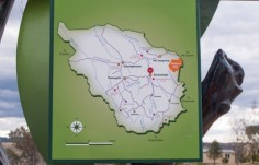 digitally-printed-map-signs-for-councils