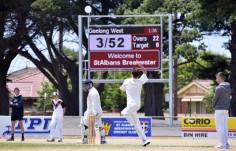 st-albans-reserve-led-scoreboard-geelong