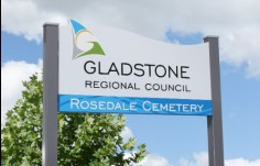 gladstone-regional-council-facility-signage