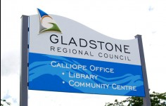 directional_signage_for_Gladstone_regional_council