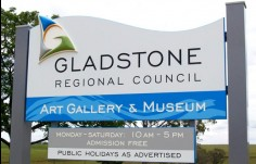 Gladstone_regional_council_welcome_signage