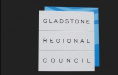 Gladstone_regional_council_signage