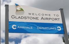 council-facility-signs-gladstone