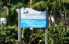 botanical-garden-signs-australia