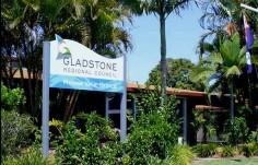 Gladstone_regional_council_pylon_sign