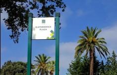 melbourne-park-signage
