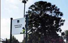 hopetoun-gardens-sign-glen-eira