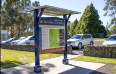 park-interpretive-sign-at-australian-standing-stones