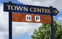glen-innes-town-centre-digital-sign