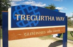 shire-council-park-signage-australia