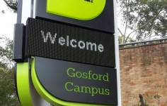 gosford-led-sign