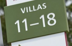 living-care-green-hills-retirement-village-sign