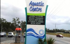 australian-facility-advertising-outdoor-pylon-signs