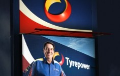 Moree_Tyrepower_LED_Sign