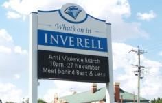 inverell-digital-sign