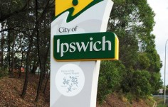 council-boundary-welcome-signage-monuments