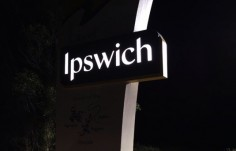 retro-reflective-lighting-on-ipswich-signs