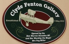 clyde-fenton-gallery-sign-at-katherine-museum