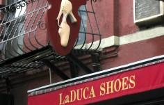 shingle-sign-for-laduca-shoe-store
