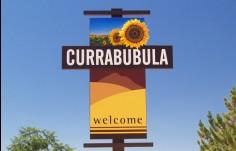 Currabubula_welcome_sign
