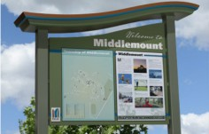 Isaac_Local_Government_interpretive_sign