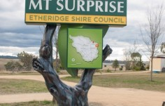town-entry-signage-for-etheridge-shire-council