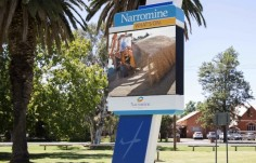 led-signs-for-local-government-australia