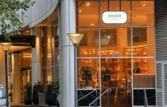 custom-restaurant-signage-australia