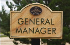faux_sandstone_sign_for_the_NSW_golf_club