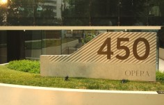 corporate-signage-melbourne