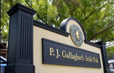 pj_gallaghers_entry_monument