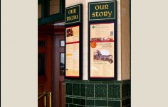 pj_gallaghers_menu_&_story_signs