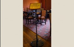 pj_gallaghers_fancy_classy_bar_signs